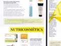 GOLDEN CARESSE TAN MAGNIF ( MENS HEALTH ) 01/07/2012