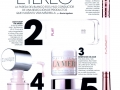 TIMEXPERT WHITE ( MARIE CLAIRE ) 01/02/2014