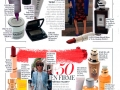 PERFECT FORMS OIL PHYTOCARE ( VOGUE ) 01/11/2013
