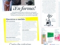 ADD+NUTRIENTS ( YO DONA ) 07/05/2011