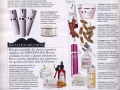 TIMEXPERT RETINAGE FILLER ( BAZAAR HAPERS ) 01/03/2012
