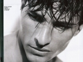 FOR MEN ( MARIE CLAIRE ) 01/06/2009
