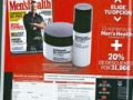 FOR MEN ( MENS HEALT ) 01/03/2009