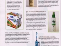 OPTIONS ( SALUD VITAL ) 01/12/2004