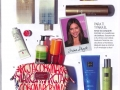 P F DEO CONTROL ROLL ON ( ELLE IT BOOK ) 01/08/2012
