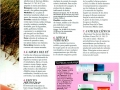 PERFECT FORMS ( GRAZIA ) 25/06/2014