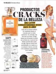20151101 COMOPOLITAN_Cracks_De_La_Belleza_Excel_Therapy_O2