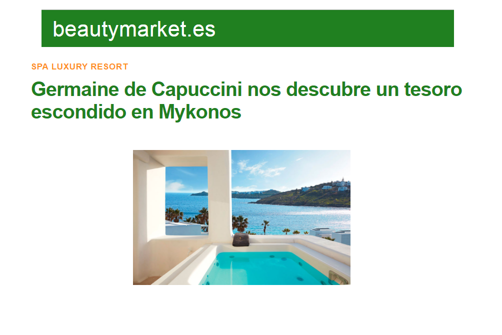 beautymarketMikonos