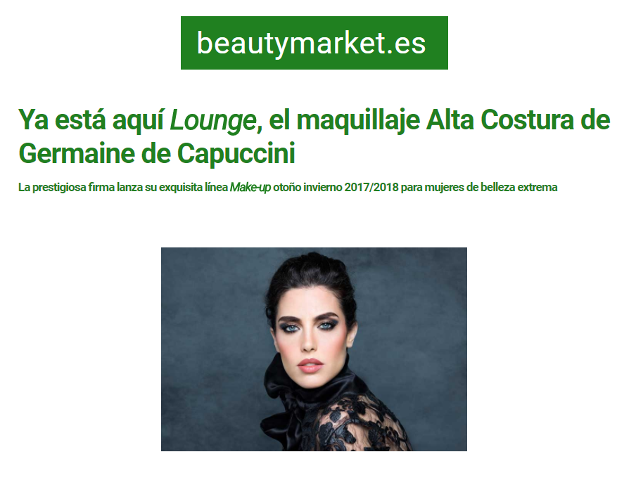 BeautyMarketDeco
