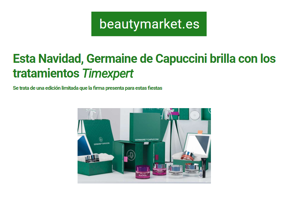 BeautyMarketGreenChr