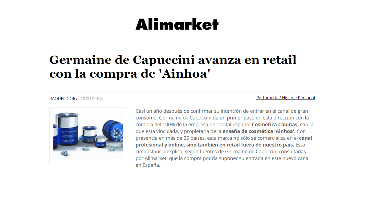 AlimarketAinhoa