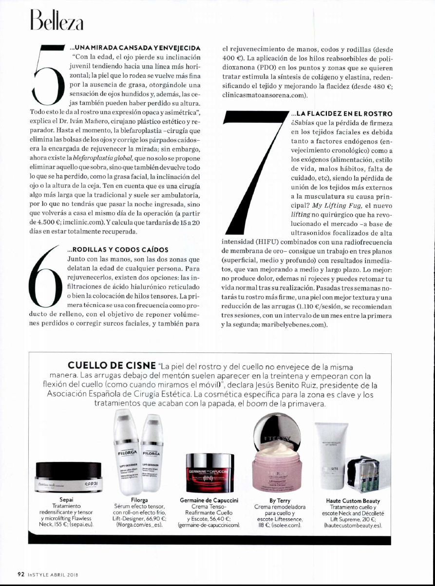 201804 InStyle Lift(in)Cuello3