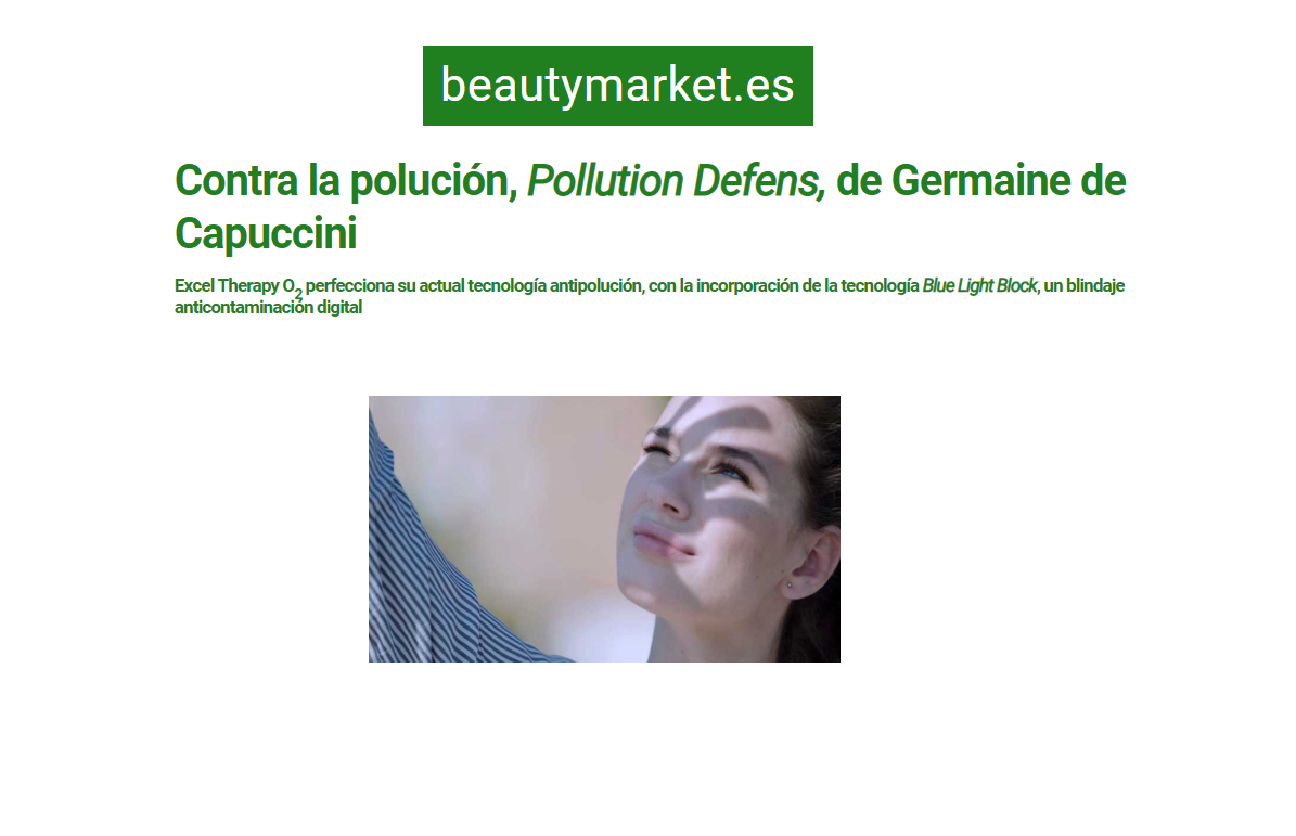 BeautymarketETO2
