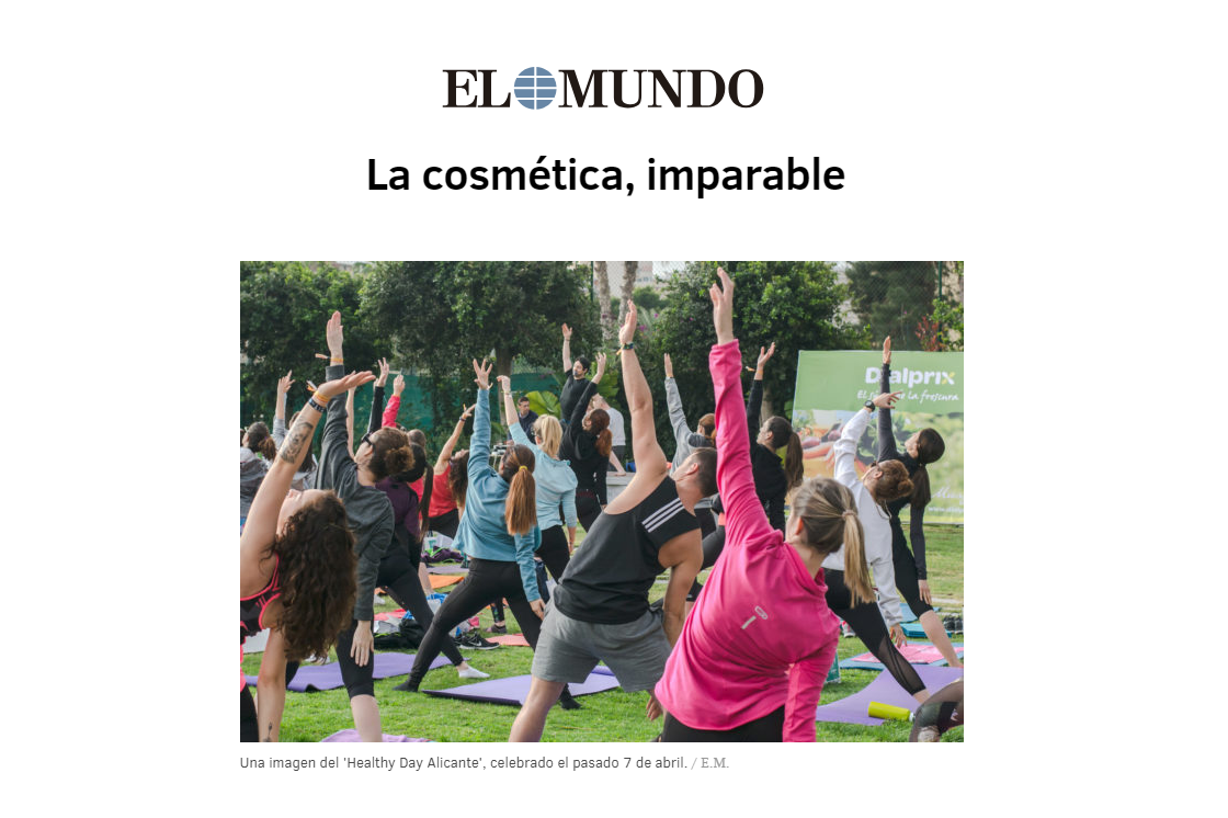 ElMundoCosméticaImparable