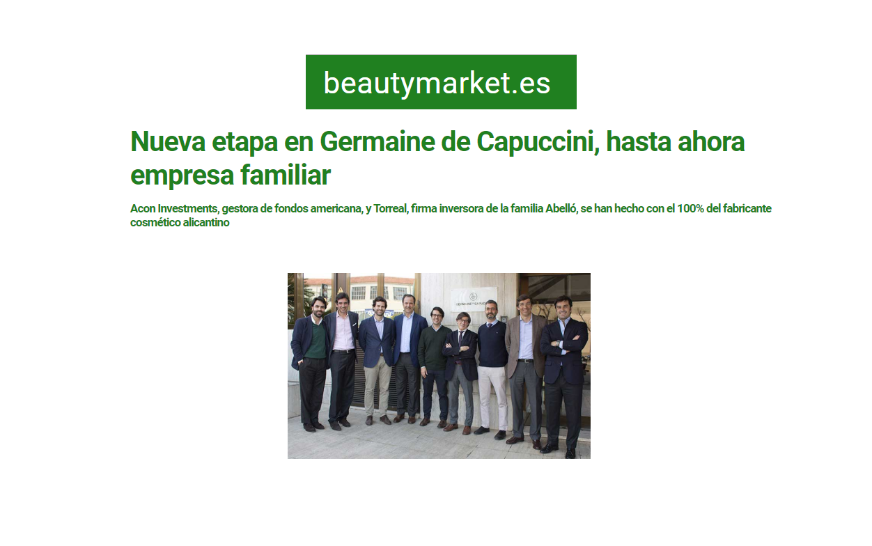 BeautymarketNuevoGrupo