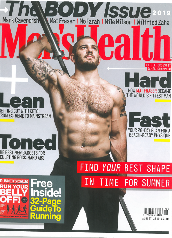 201907 Men'sHealth_UK_portada.jpg