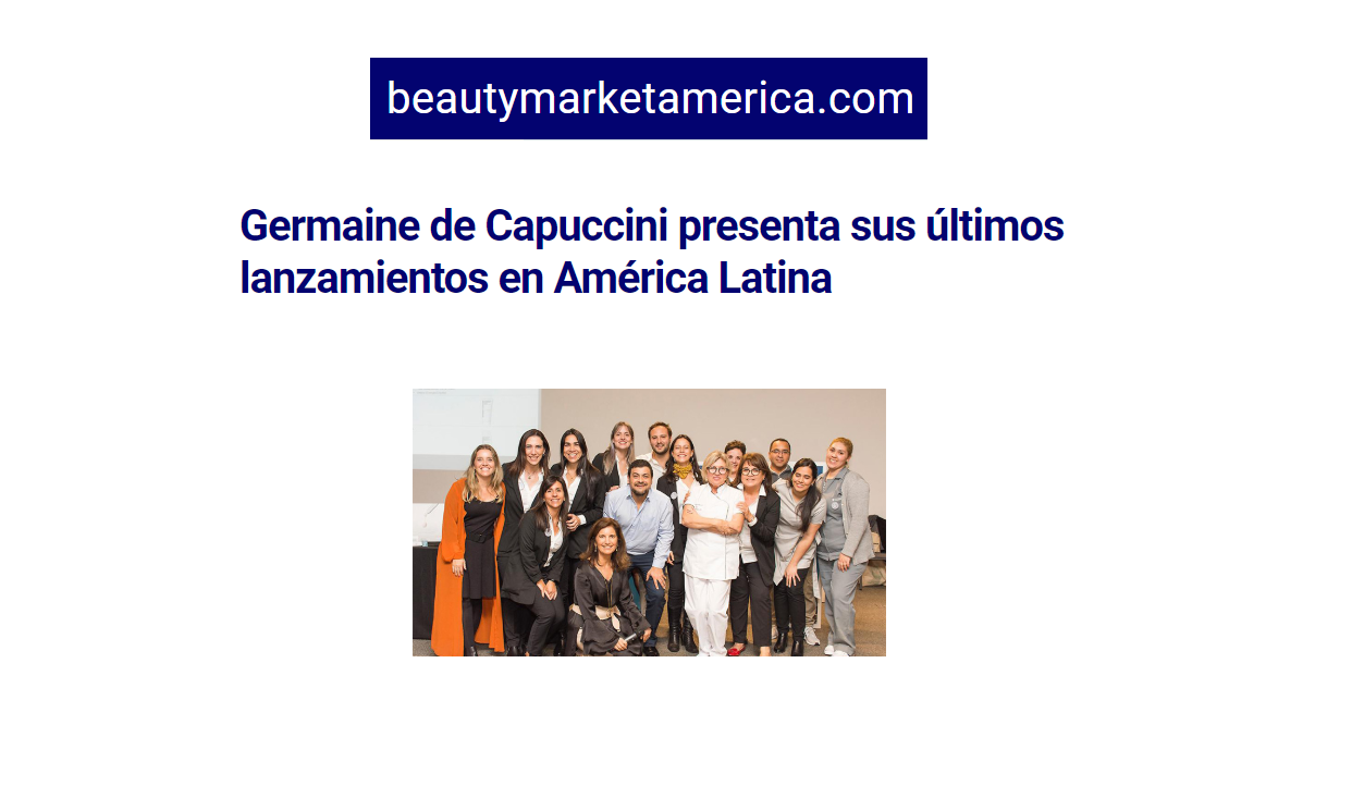 Beautymarketamerica