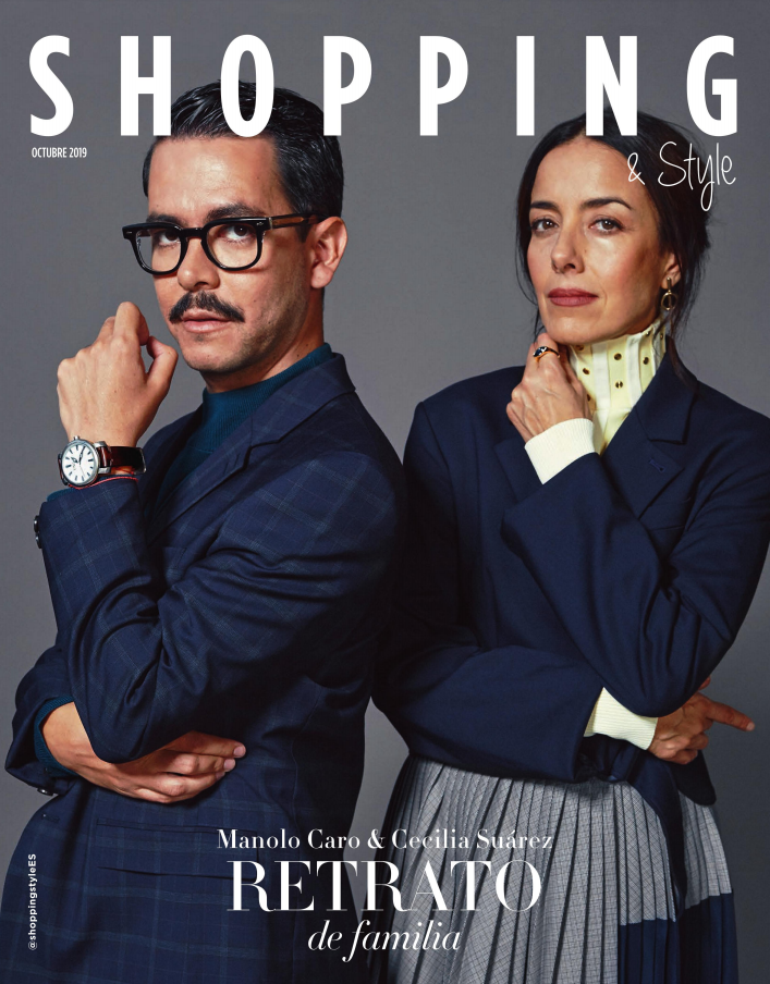 201910 Shopping&Style_Portada.jpg