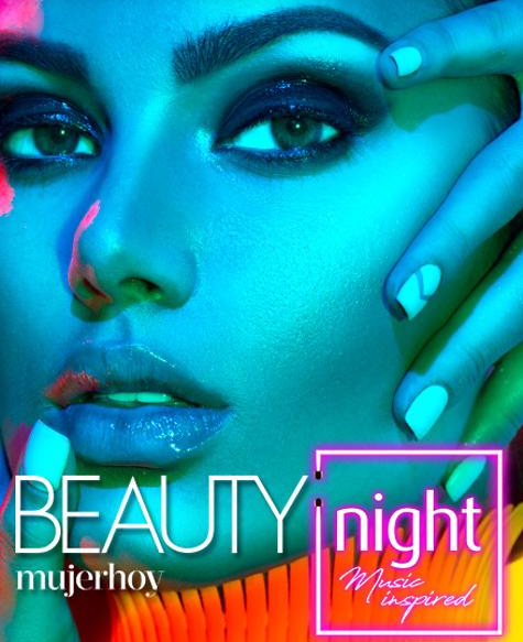 BeautynightMUJERHOY